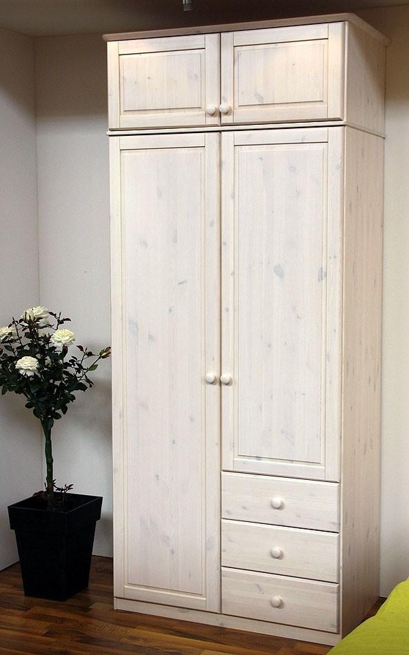 kleiderschrank aufsatz preisvergleiche erfahrungsberichte und kauf bei nextag. Black Bedroom Furniture Sets. Home Design Ideas