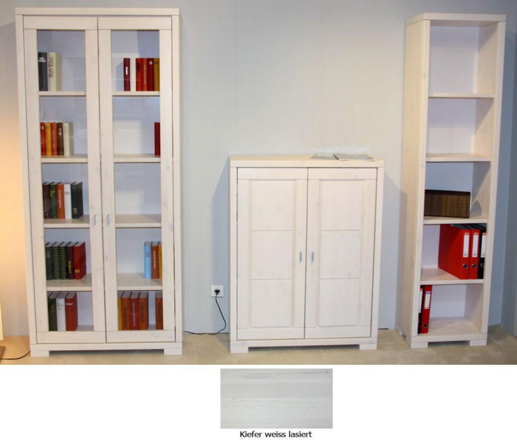 regal niedrige preisvergleiche erfahrungsberichte und kauf bei nextag. Black Bedroom Furniture Sets. Home Design Ideas