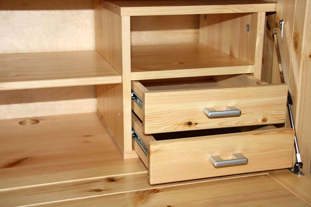 pc schrank holz stunning holz wei pc schrank with pc schrank holz beautiful full size of. Black Bedroom Furniture Sets. Home Design Ideas