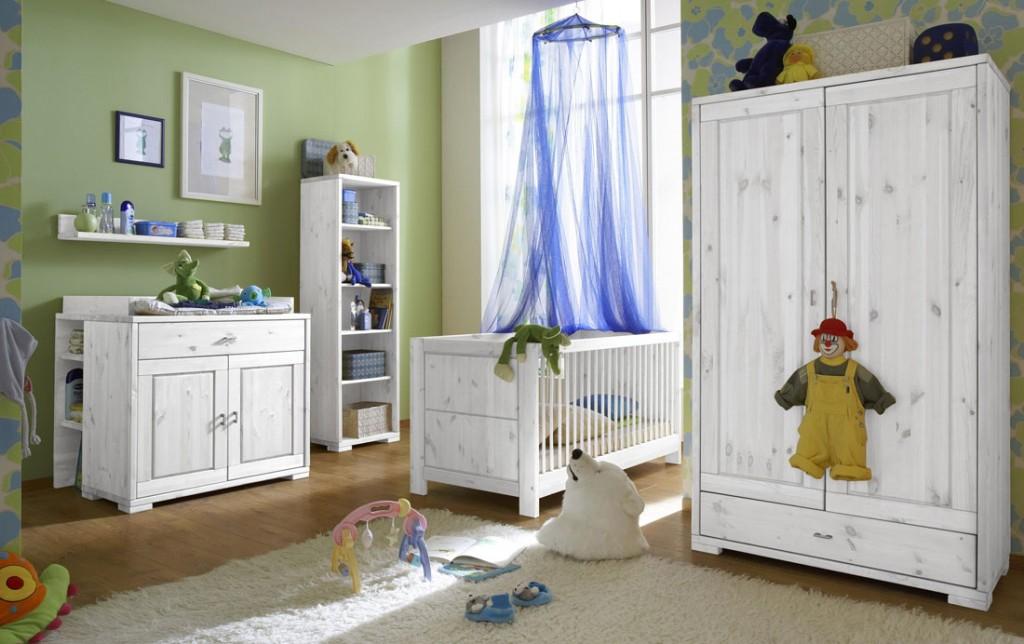 massivholz kinderschrank 2t rig babyschrank kleiderschrank kiefer. Black Bedroom Furniture Sets. Home Design Ideas