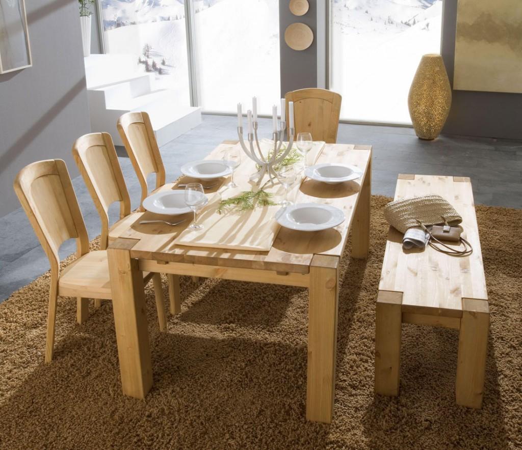 essgruppe highboard die neuesten innenarchitekturideen. Black Bedroom Furniture Sets. Home Design Ideas