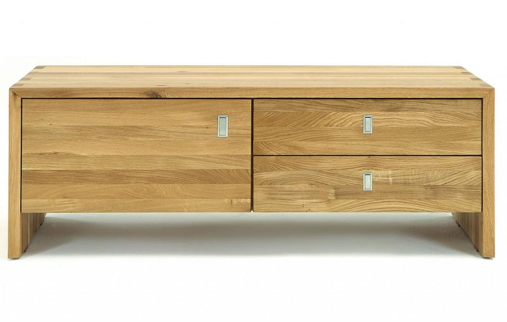 Massivholz Wohnzimmermöbel ~ Dekoration und Interior Design als ...