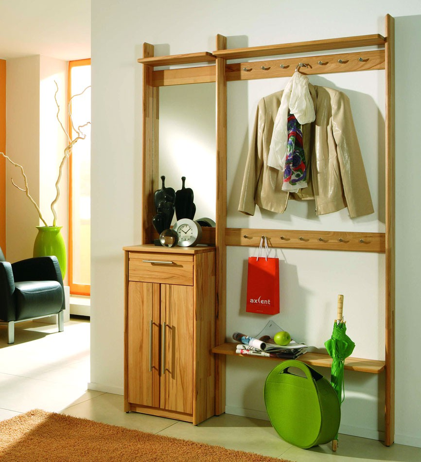 m bel wildeiche casa collection preisvergleiche. Black Bedroom Furniture Sets. Home Design Ideas