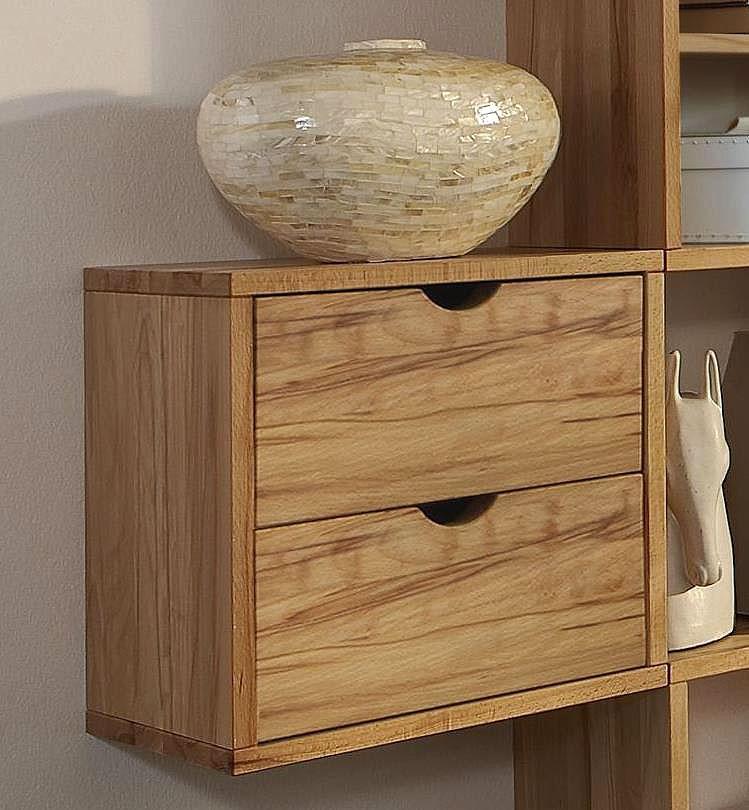 massivholz garderoben set dielenm bel kernbuche massiv ge lt. Black Bedroom Furniture Sets. Home Design Ideas