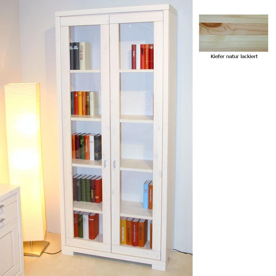 b cherregal kiefer massiv preisvergleiche erfahrungsberichte und kauf bei nextag. Black Bedroom Furniture Sets. Home Design Ideas