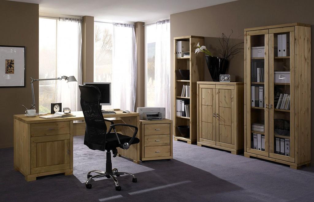 b rom bel wei lackiert neuesten design kollektionen f r die familien. Black Bedroom Furniture Sets. Home Design Ideas