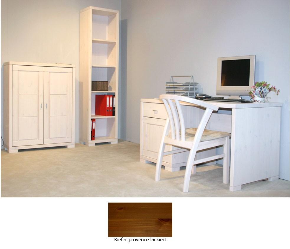 kiefer regale casa collection preisvergleiche erfahrungsberichte und kauf bei nextag. Black Bedroom Furniture Sets. Home Design Ideas