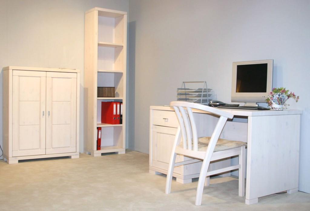 b rom bel weiss jt b rom bel. Black Bedroom Furniture Sets. Home Design Ideas
