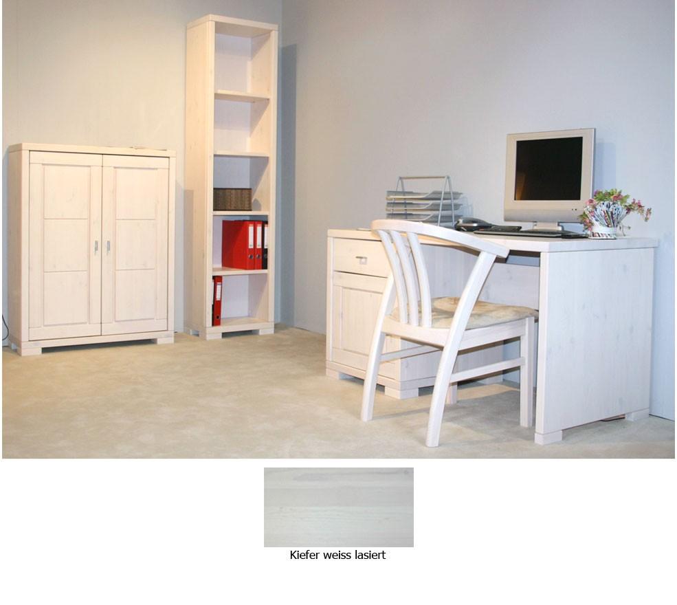 Nauhuri.com | Büromöbel Design Weiß ~ Neuesten Design-Kollektionen ...