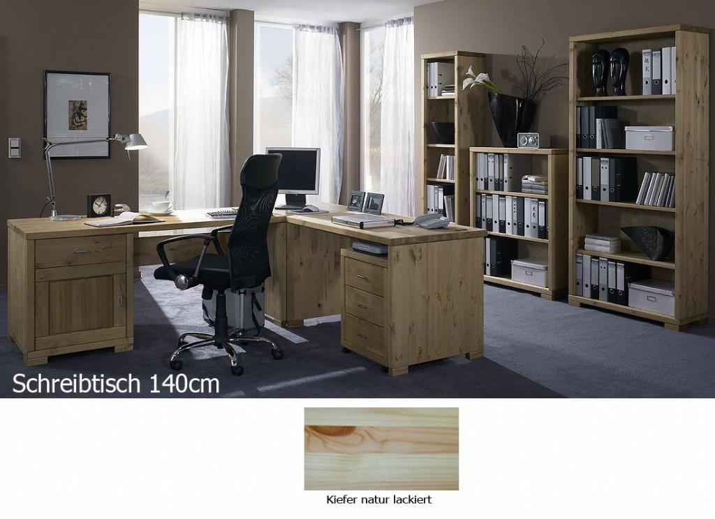 b roeinrichtung preisvergleiche erfahrungsberichte und kauf bei nextag. Black Bedroom Furniture Sets. Home Design Ideas