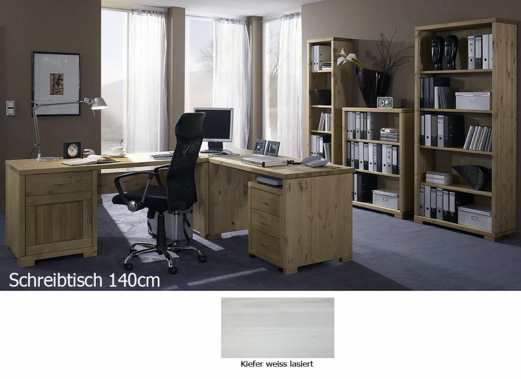 schreibtisch weiss casa collection preisvergleiche erfahrungsberichte und kauf bei nextag. Black Bedroom Furniture Sets. Home Design Ideas