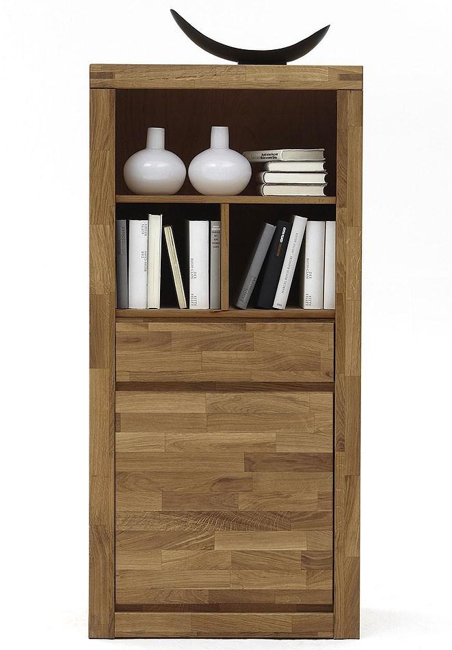 highboard wildeiche massiv. Black Bedroom Furniture Sets. Home Design Ideas