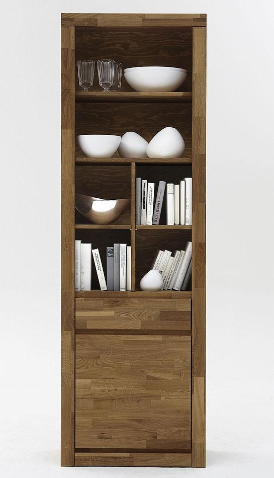 massivholz regale preisvergleiche erfahrungsberichte und kauf bei nextag. Black Bedroom Furniture Sets. Home Design Ideas