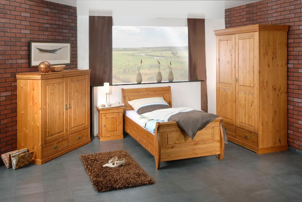jugendzimmer holz massiv gebraucht die neueste innovation der innenarchitektur und m bel. Black Bedroom Furniture Sets. Home Design Ideas