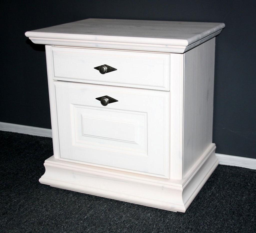 balkenbett weis 200x200 kreative ideen f r. Black Bedroom Furniture Sets. Home Design Ideas