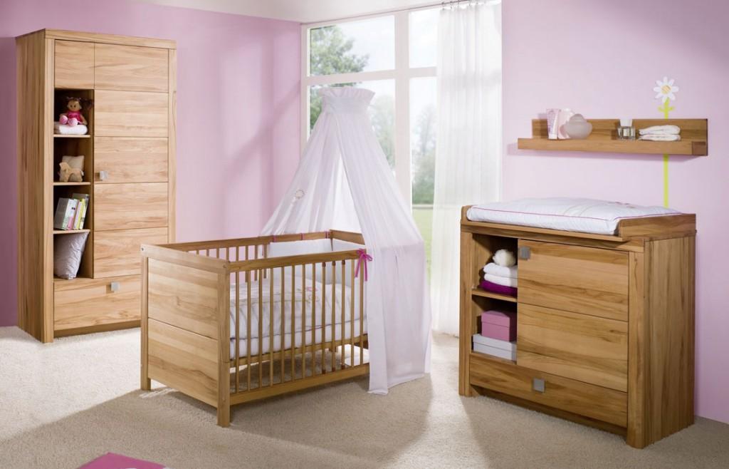 kinderzimmer komplett set hochbett safe and adorable. Black Bedroom Furniture Sets. Home Design Ideas