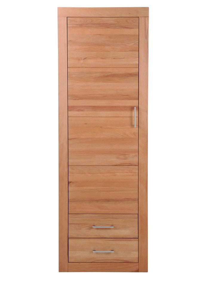 kernbuche massiv regal preisvergleiche. Black Bedroom Furniture Sets. Home Design Ideas