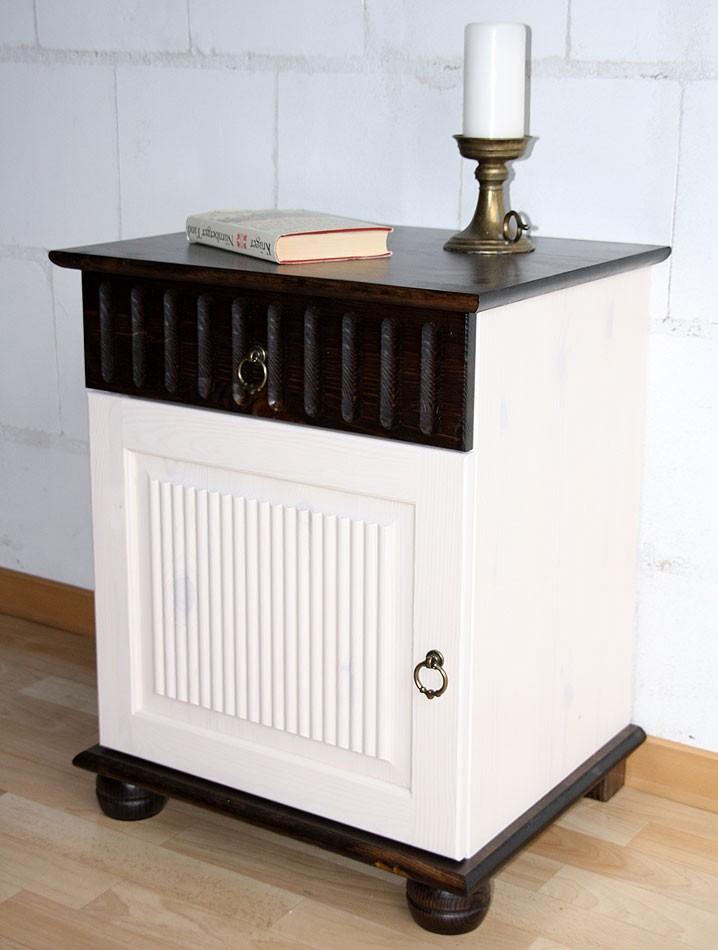 tische kolonialstil couchtische couchtisch geoffrey der. Black Bedroom Furniture Sets. Home Design Ideas