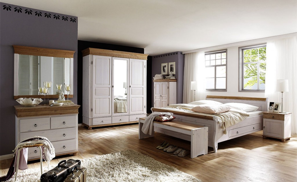 nachtkommode nachttisch nachtkonsole kiefer massiv holz. Black Bedroom Furniture Sets. Home Design Ideas