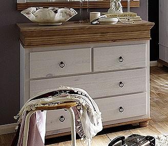 kommode antik weis gebraucht innenr ume und m bel ideen. Black Bedroom Furniture Sets. Home Design Ideas