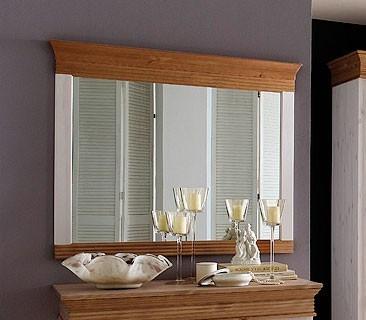 massivholz schlafzimmer set komplett kiefer massiv wei antik. Black Bedroom Furniture Sets. Home Design Ideas