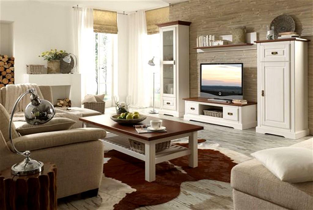 Holzmöbel wohnzimmer weiß harzite