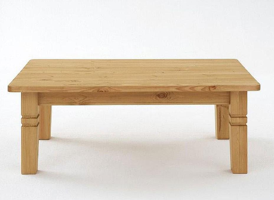 Couchtisch Rund Kiefer Gelaugt Geölt # Deptis.com > Inspirierendes Design für Wohnmöbel