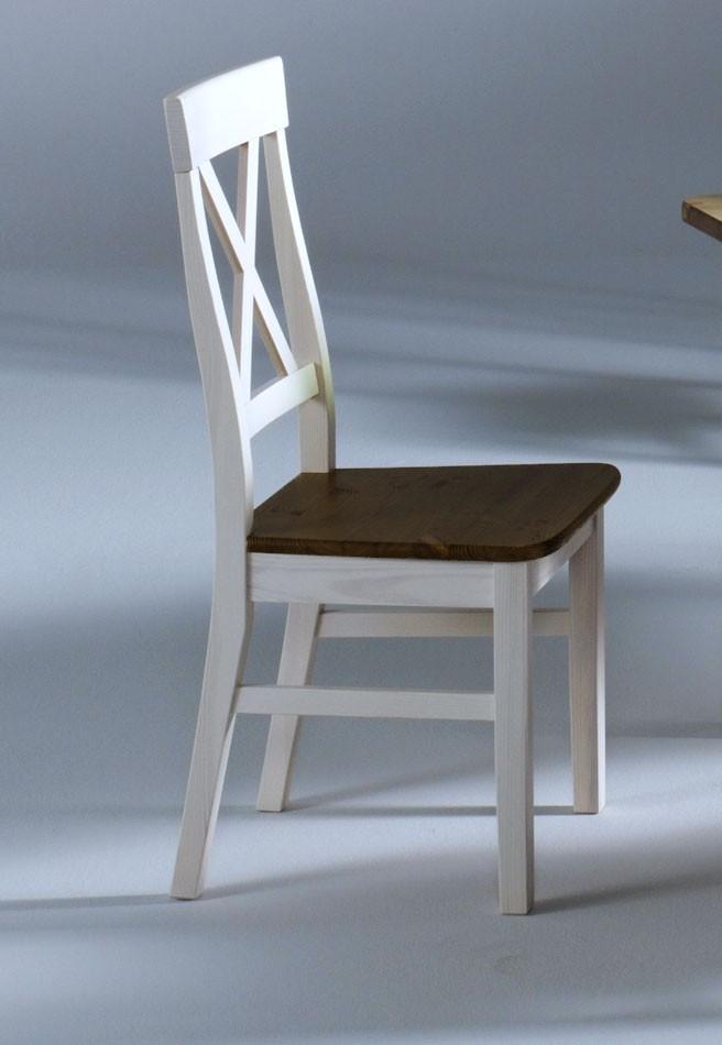 k chenstuhl weiss holz preisvergleiche erfahrungsberichte und kauf bei nextag. Black Bedroom Furniture Sets. Home Design Ideas