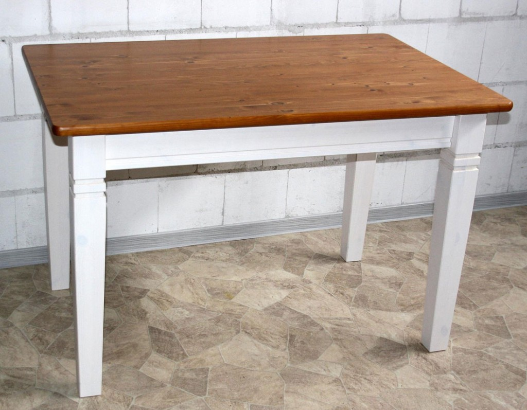 massivholz essgruppe tischgruppe sitzgruppe kiefer massiv. Black Bedroom Furniture Sets. Home Design Ideas