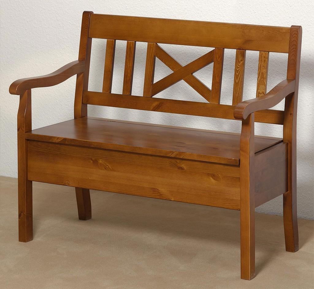 massivholz eckbank essgruppe tischgruppe sitzgruppe kiefer massiv honig. Black Bedroom Furniture Sets. Home Design Ideas