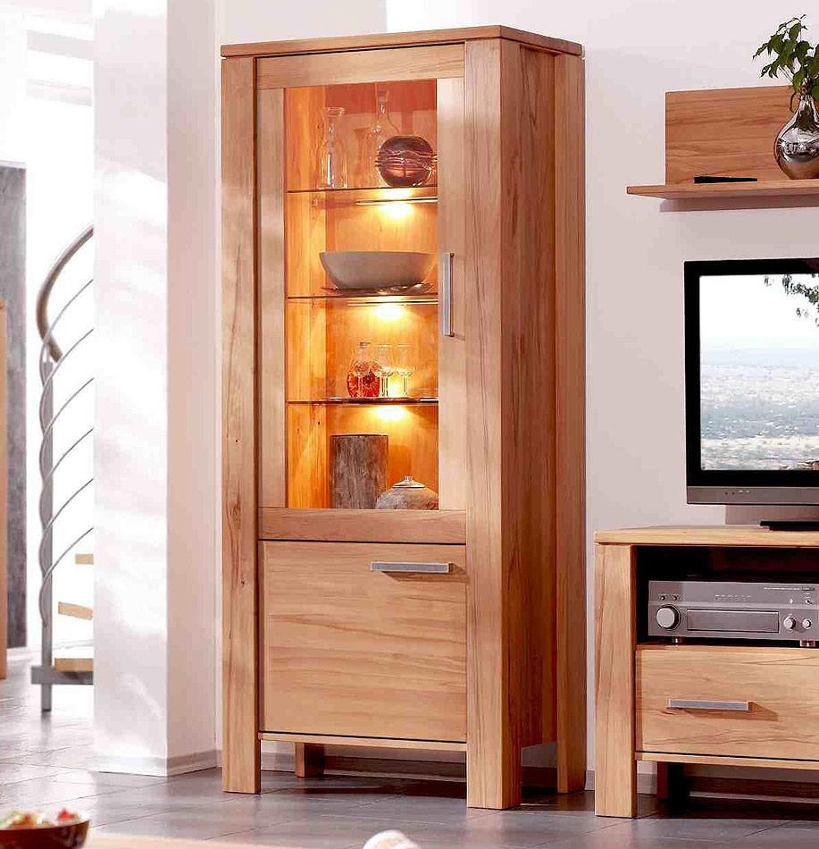 buche highboard preisvergleiche erfahrungsberichte und. Black Bedroom Furniture Sets. Home Design Ideas