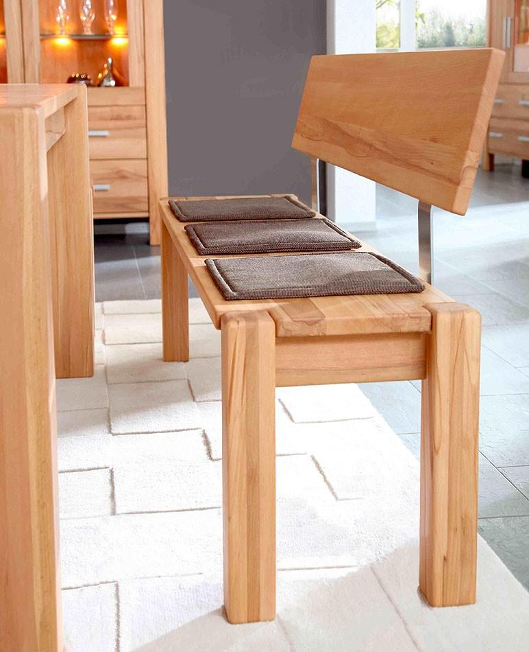 esszimmerbank mit lehne holz mit lehne esszimmerbank mit. Black Bedroom Furniture Sets. Home Design Ideas