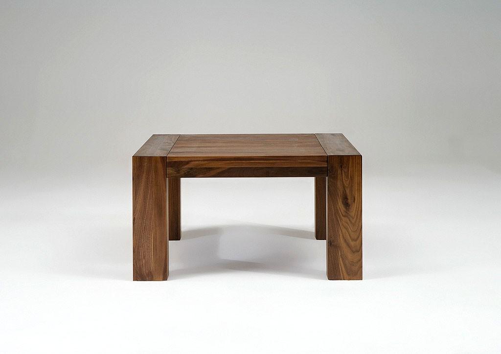 couchtisch glas messinggestell couchtisch glas. Black Bedroom Furniture Sets. Home Design Ideas