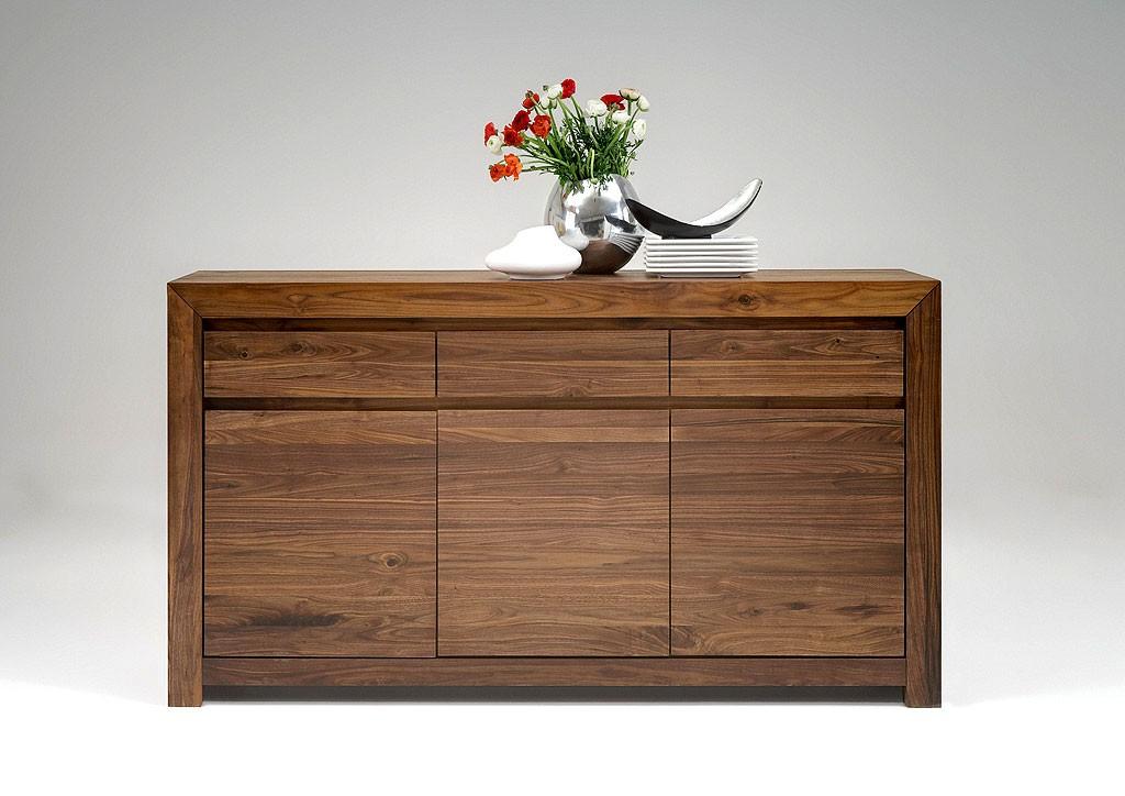 kommode nussbaum massiv geolt die neueste innovation der innenarchitektur und m bel. Black Bedroom Furniture Sets. Home Design Ideas