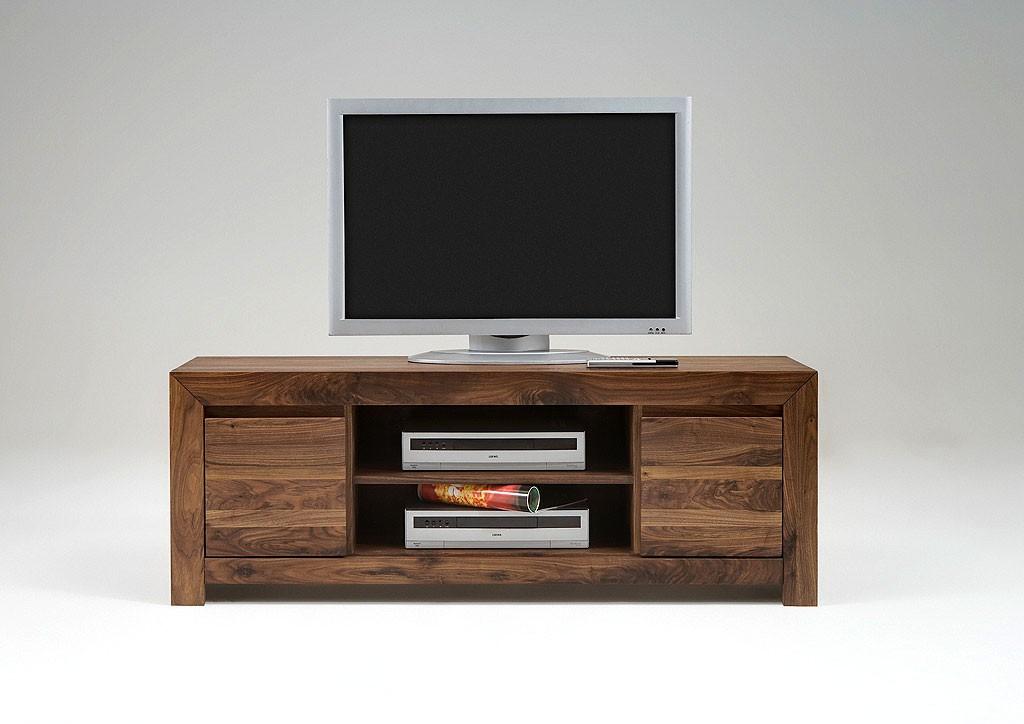 lowboard nussbaum preisvergleiche erfahrungsberichte und kauf bei nextag. Black Bedroom Furniture Sets. Home Design Ideas