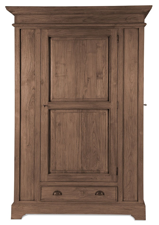 eckkommode selber bauen eckschrank schlafzimmer. Black Bedroom Furniture Sets. Home Design Ideas