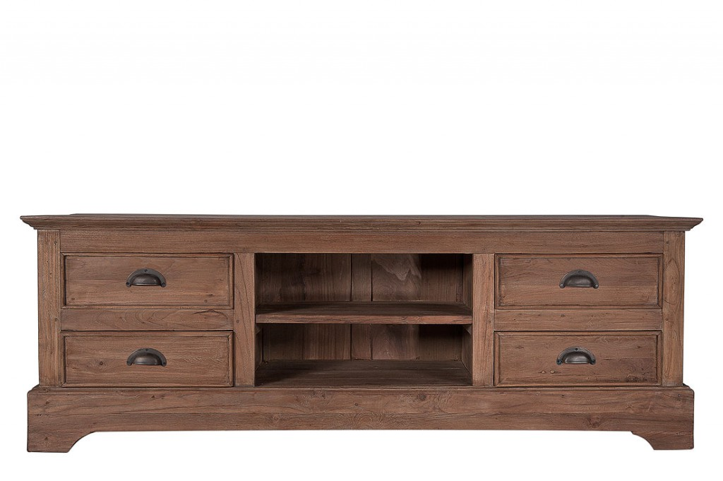 tv m bel eiche massiv ge lt interessante. Black Bedroom Furniture Sets. Home Design Ideas