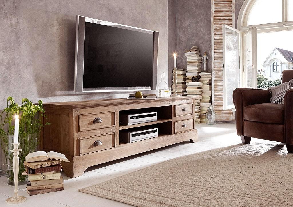 kommode unbehandelt preisvergleiche erfahrungsberichte und kauf bei nextag. Black Bedroom Furniture Sets. Home Design Ideas