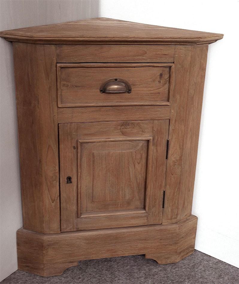 schrank teak sonstige preisvergleiche erfahrungsberichte und kauf bei nextag. Black Bedroom Furniture Sets. Home Design Ideas
