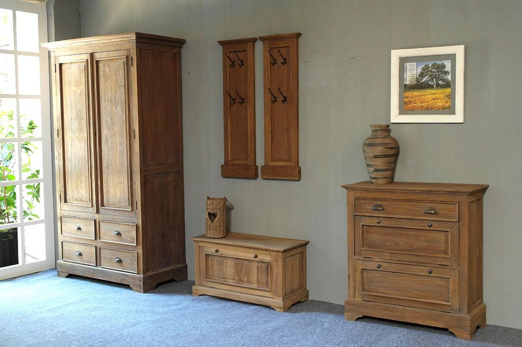 m bel f r diele preisvergleiche erfahrungsberichte und. Black Bedroom Furniture Sets. Home Design Ideas