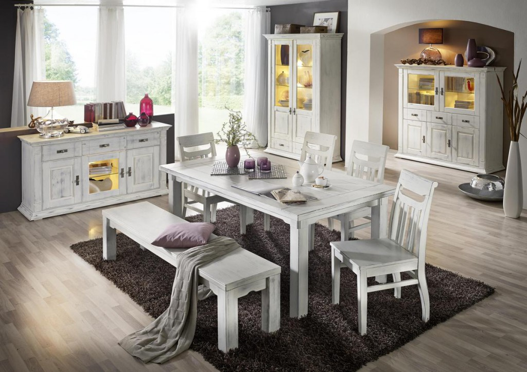 esszimmer shabby chic beautiful markenname romantische wohnzimmer braun dekoideen wand shabby. Black Bedroom Furniture Sets. Home Design Ideas