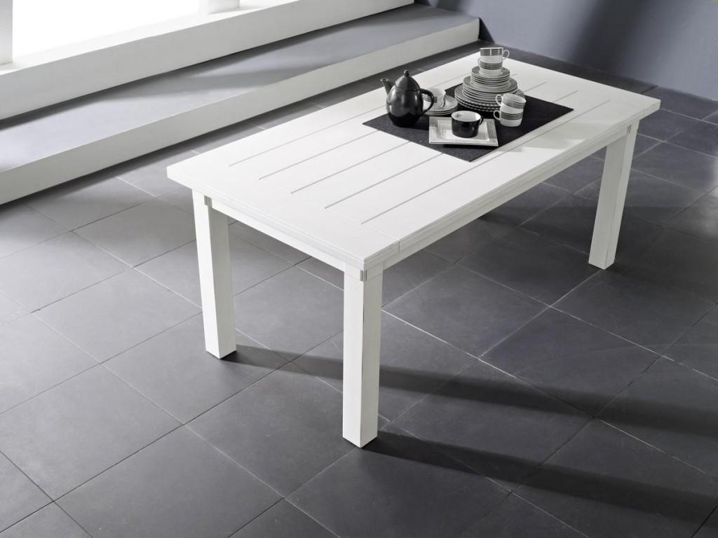 Küchentisch 120 X 80 : preview ~ Markanthonyermac.com Haus und Dekorationen