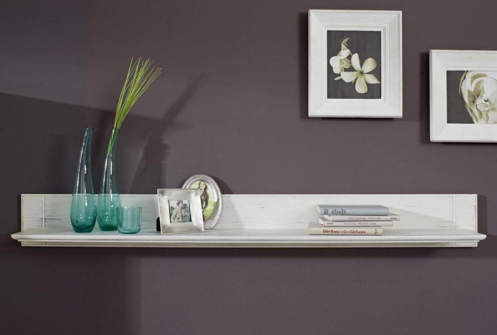 wandregal vintage wohnzimmer. Black Bedroom Furniture Sets. Home Design Ideas
