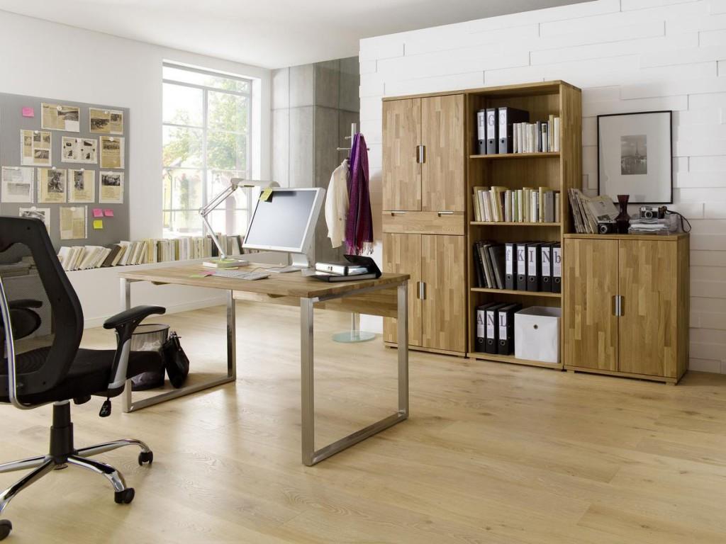 casa collection massivholz b roeinrichtung 4 teilig. Black Bedroom Furniture Sets. Home Design Ideas