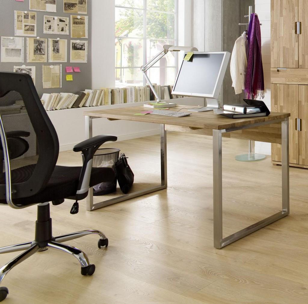 schreib tisch 140 x70 sonstige preisvergleiche erfahrungsberichte und kauf bei nextag. Black Bedroom Furniture Sets. Home Design Ideas