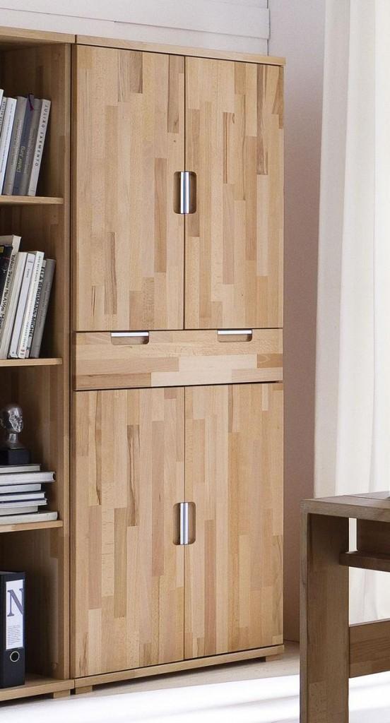 schrank kernbuche preisvergleiche erfahrungsberichte und kauf bei nextag. Black Bedroom Furniture Sets. Home Design Ideas