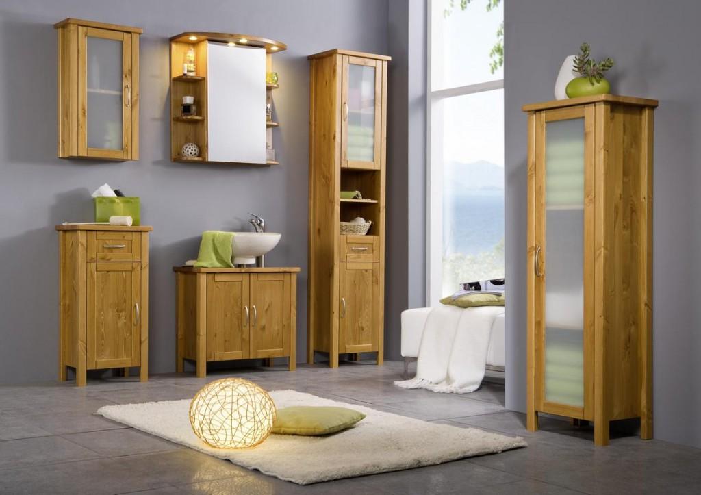 bad hochschrank kiefer preisvergleiche erfahrungsberichte und kauf bei nextag. Black Bedroom Furniture Sets. Home Design Ideas