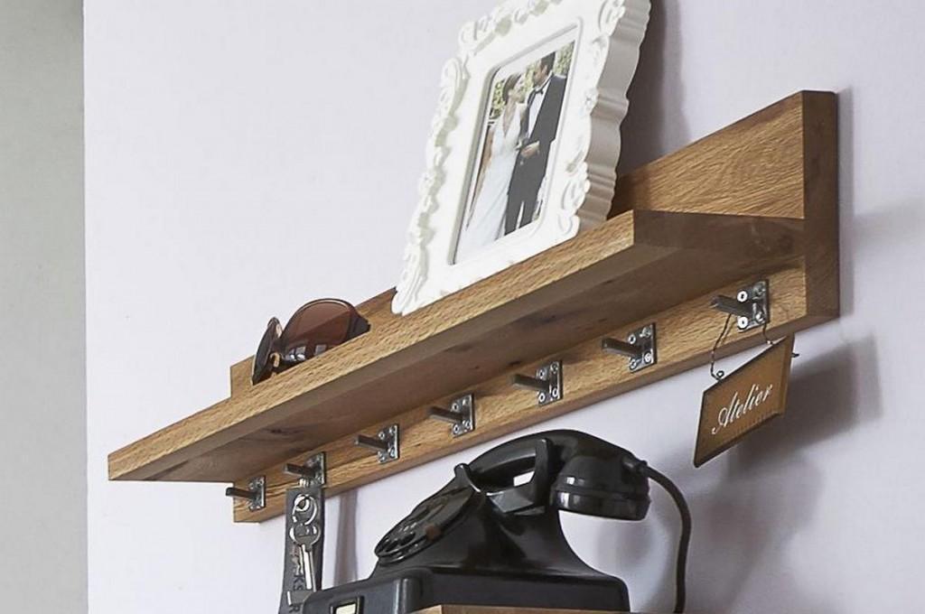 wandregal eiche preisvergleiche erfahrungsberichte und. Black Bedroom Furniture Sets. Home Design Ideas