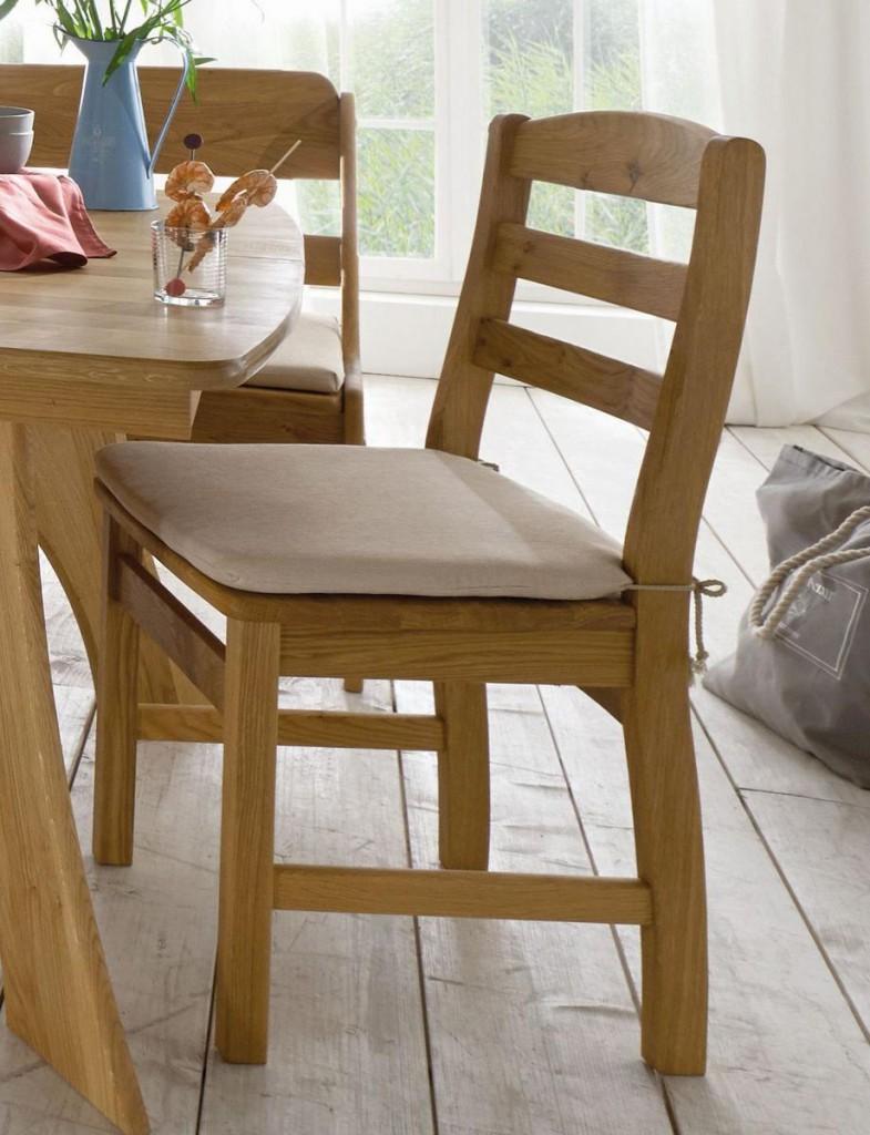 eichensthle massiv affordable good holzstuhl sessel stuhl massiv eiche dunkel with holzstuhl. Black Bedroom Furniture Sets. Home Design Ideas