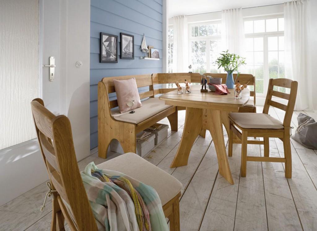 ausziehtisch 130 172 214x84 wildeiche ge lt esstisch holz eiche massiv. Black Bedroom Furniture Sets. Home Design Ideas
